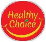 healthychoice.com.bd